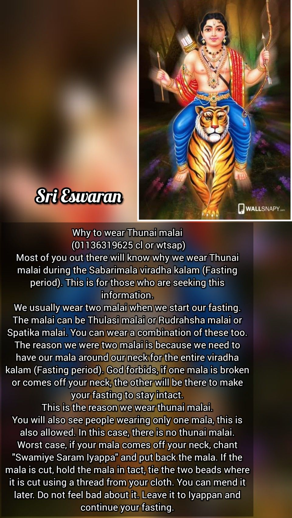 Pin By Sri Eswaran On Eswaran Remedies Movie Posters Movies Poster