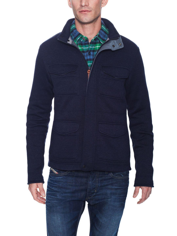 Surplus fleece jacket men fashion pinterest