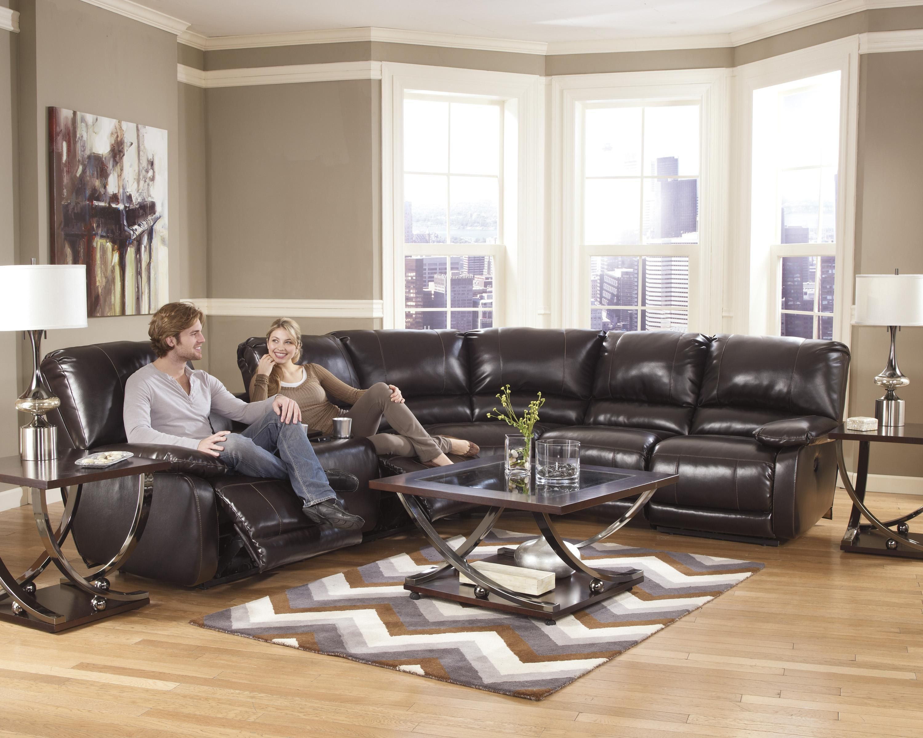 rotmans couch room pin joslin contemporary sectional sofa and couches pc