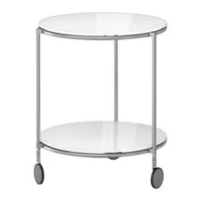 Ikea Us Furniture And Home Furnishings Side Table Scandinavian Coffee Table Glass Top Coffee Table