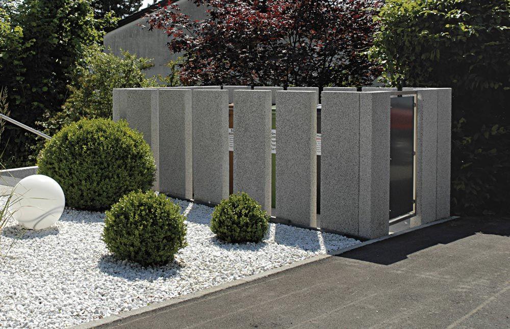 Ideengalerie U2013 Inspiration Für Ihre Gartengestaltung