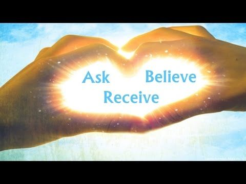 Kleem Mantra for Love Attraction Miracle Benefit Side effects & Procedures