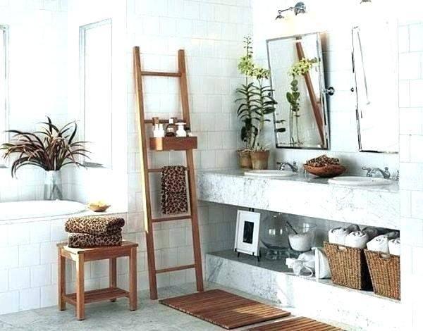 Badezimmer Ideen Maritim Badezimmergestaltung Badezimmer Grun