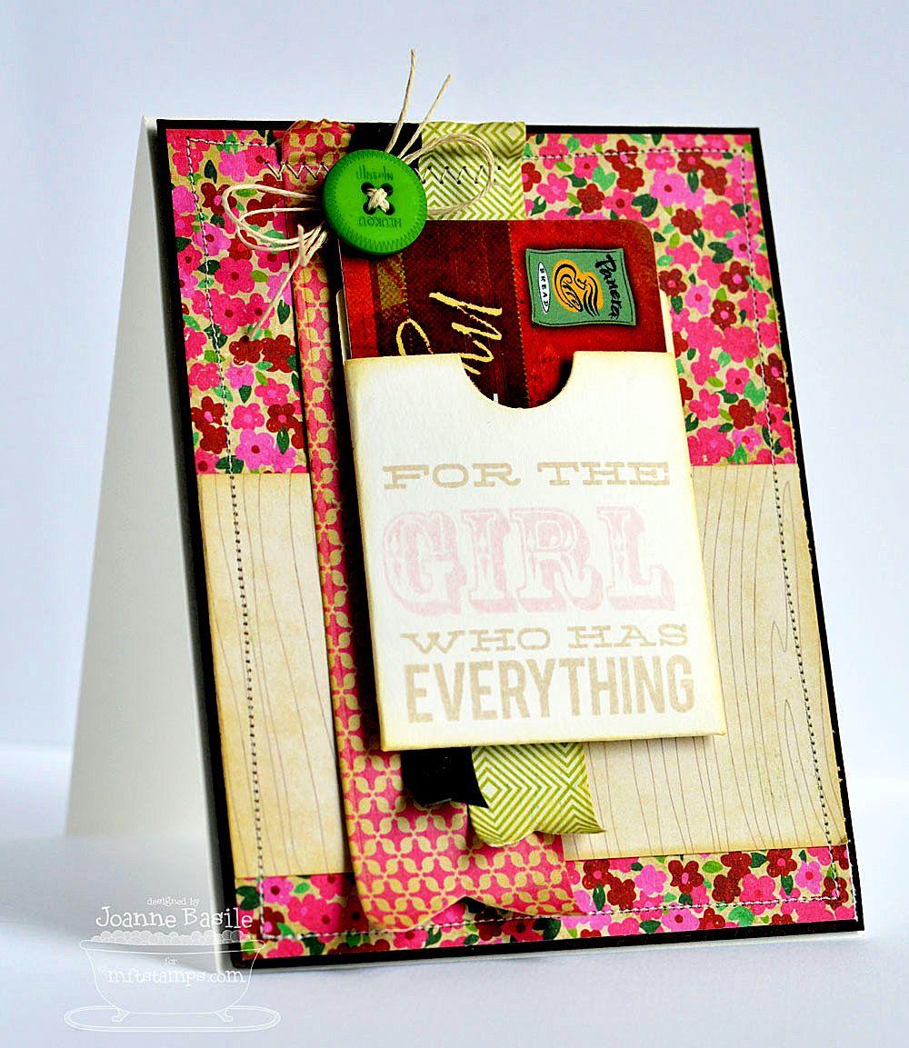 Gift card greetings gift card pocket vertical die namics joanne gift card greetings gift card pocket vertical die namics joanne basile m4hsunfo