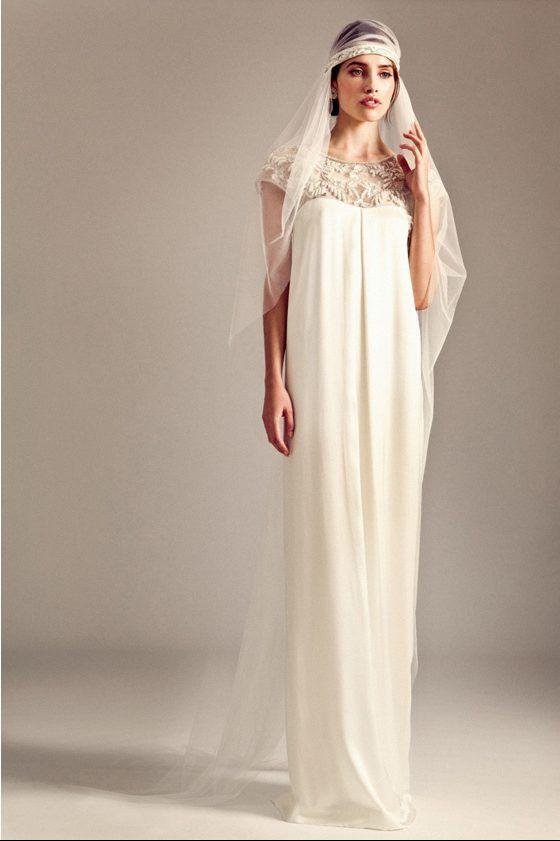descargar imagenes de vestidos de novia arabes | vestido no
