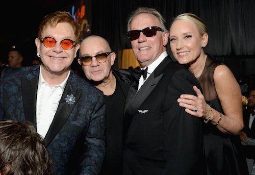 Image result for Peter Fonda /Elton John