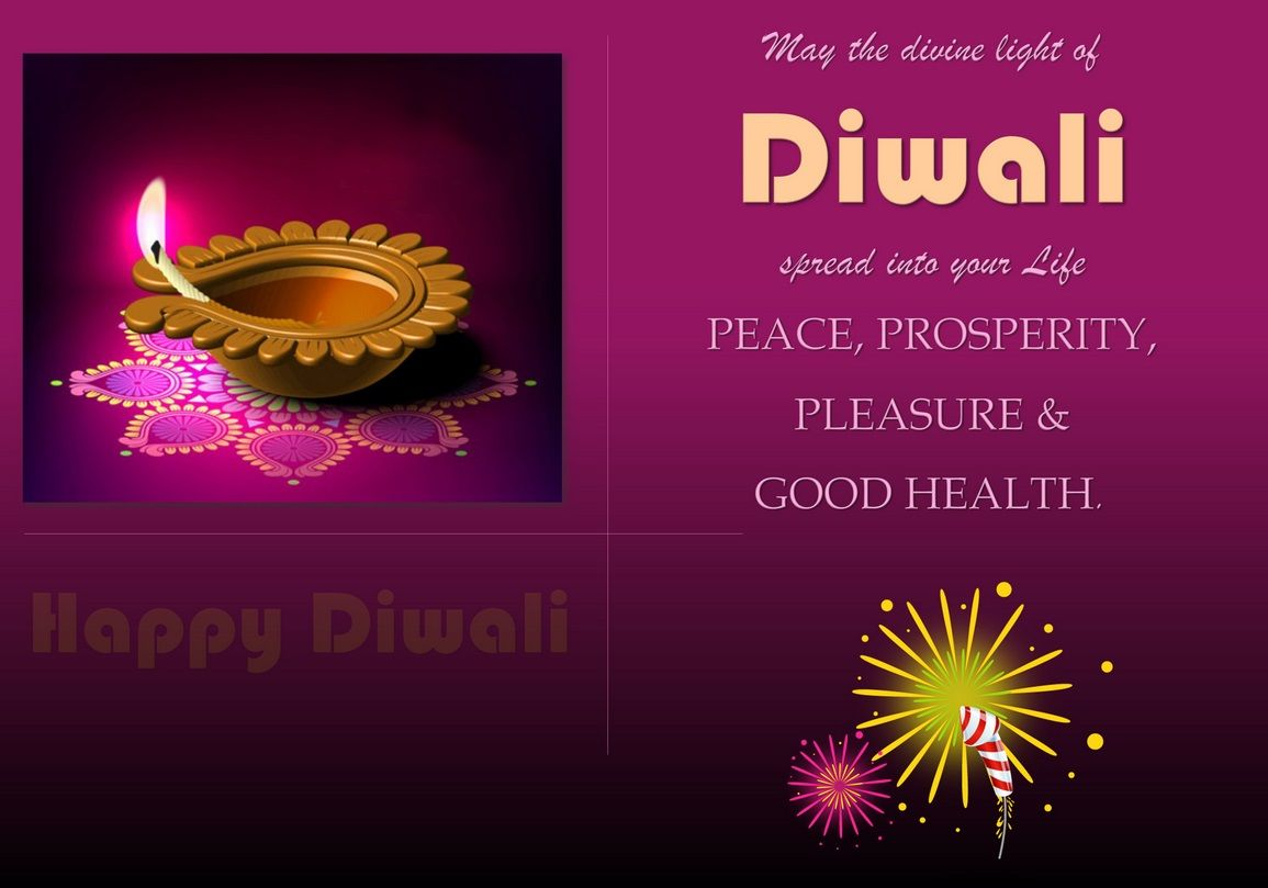 Happydiwali2u happydiwalihdwallpapers2016 may this diwali light up new dreams fresh hopes undiscovered avenues different perspectives everything bright beautiful and fill ur days with pleasant kristyandbryce Image collections