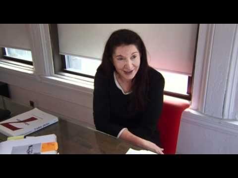 Watch This Movie Hbo Documentary Films Marina Abramovic Hbo Documentaries Marina Abramovic Documentaries