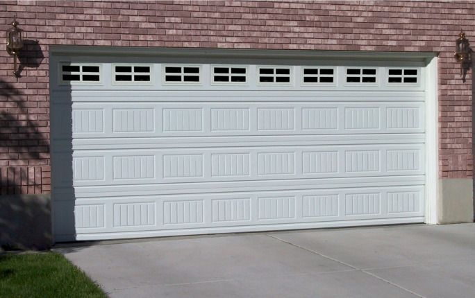 Garage Door Repair Katy Tx Garage Door Installation Garage