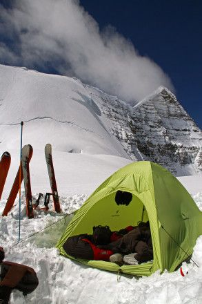 Black Diamond Firstlight Tent 2-Person 4-Season & Black Diamond Firstlight Tent: 2-Person 4-Season | Tents and Black ...
