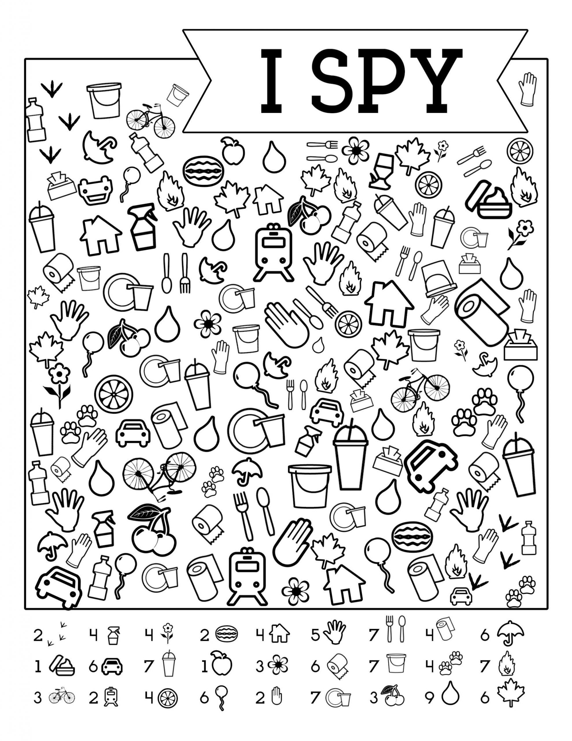 6th Grade Math Puzzles Worksheets Worksheet Ideas The