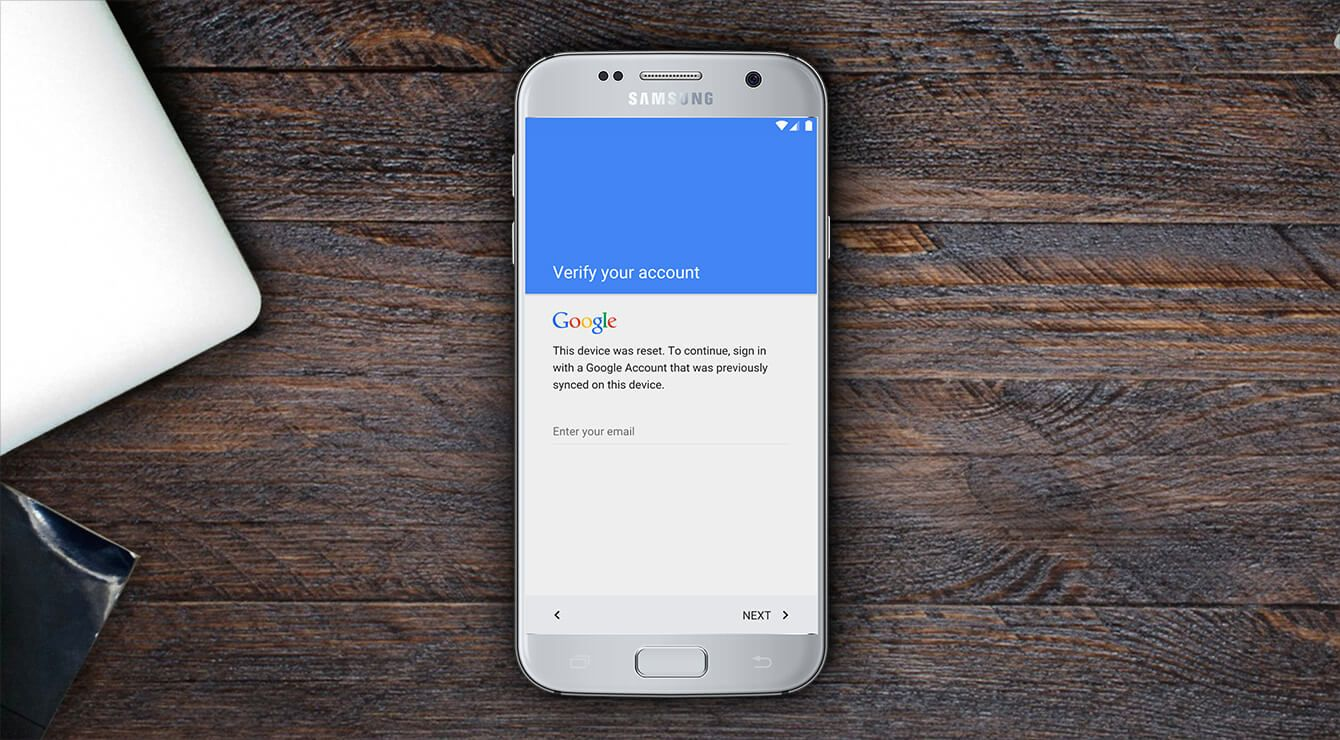 How to Bypass Google Account Verification 2020 Guide in