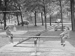 1940 S Playground Equipment Google Search Playground Janesville Playground Equipment