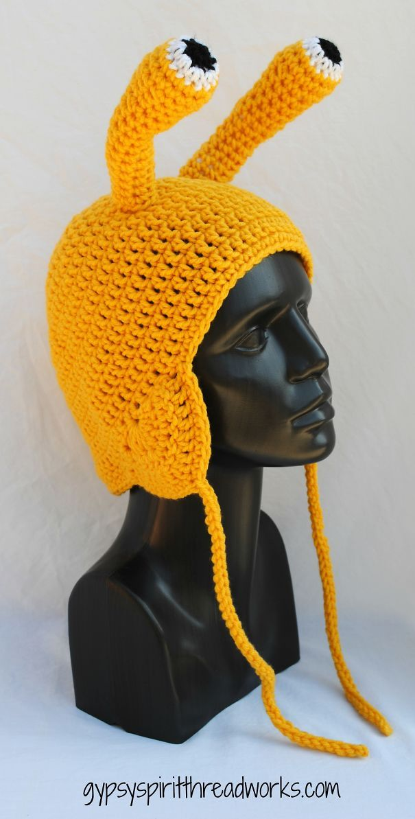 25+ Cool Winter Hats That Will Keep You Warm | Bananas, Crochet ...