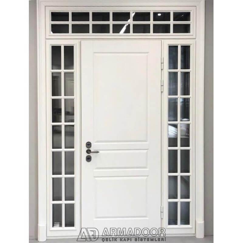 villa entrance door villa door sale