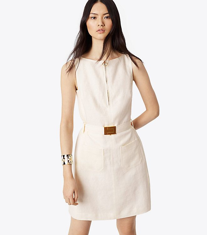 f16a3b02085 Tory Burch Nadia Dress   Women s Mother s Day