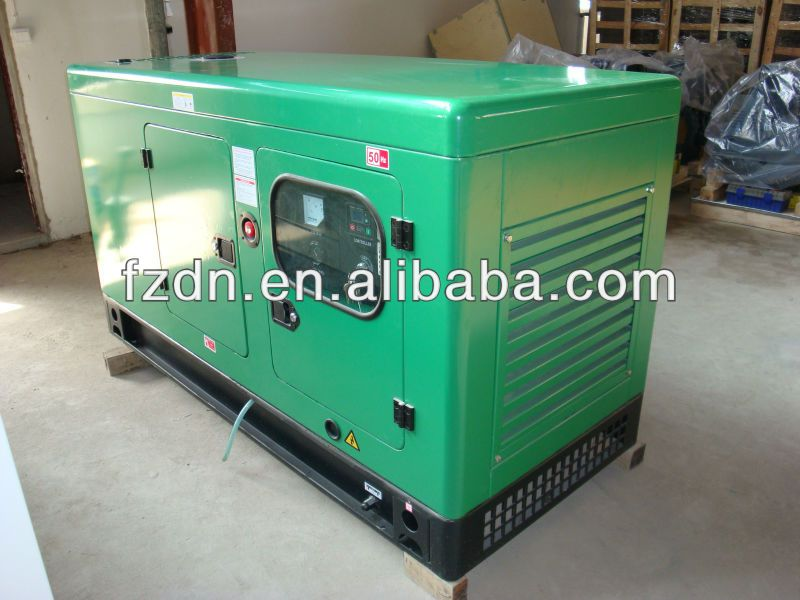 Best small house generator kubota diesel generator buy small best small house generator kubota diesel generator buy small diesel generator ccuart Image collections