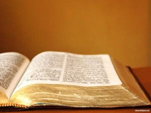 the bible book powerpoint background 聖書イラスト pinterest