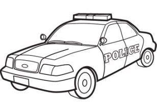 1000 images about community helpers on pinterest community helpers coloring pages and police cars