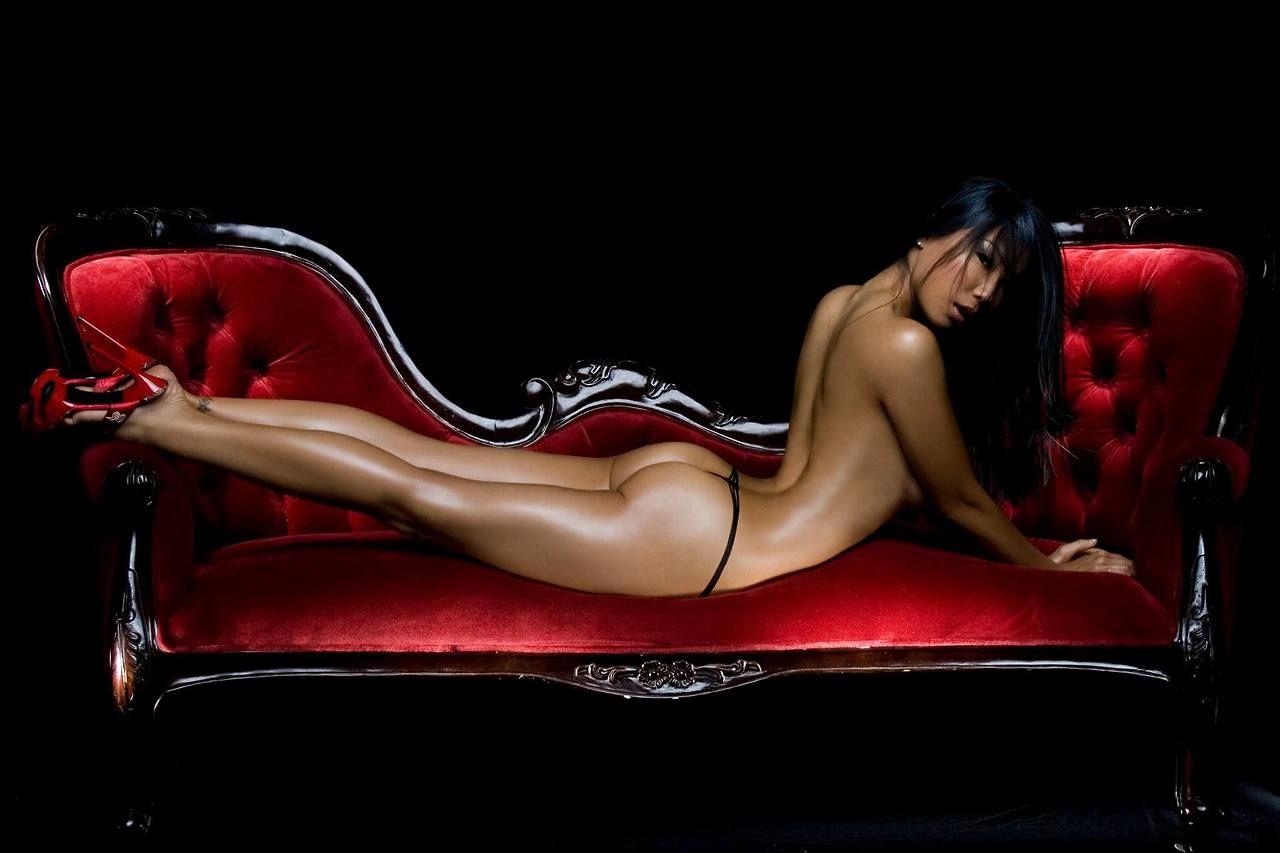 Sexy Hot Heels : Photo