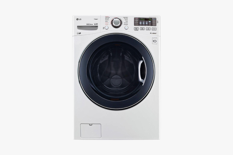 Pin On Washers And Dishwashers