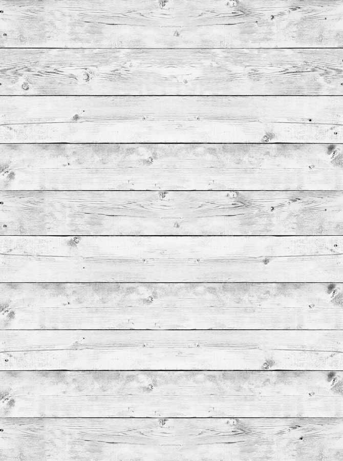 Light White Wash Wood Backdrop - 2270 | Обои под дерево ...