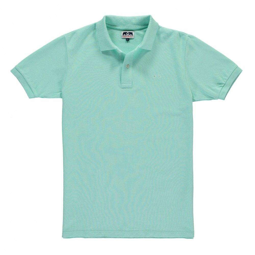 Bildergebnis Fur Pastel Color Polo Shirt Ehemaliger Sportler