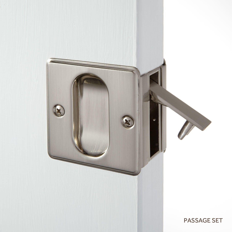 Pocket Door Hardware For Bathroom Pocket Door Hardware Pocket Door Pulls Double Pocket Door