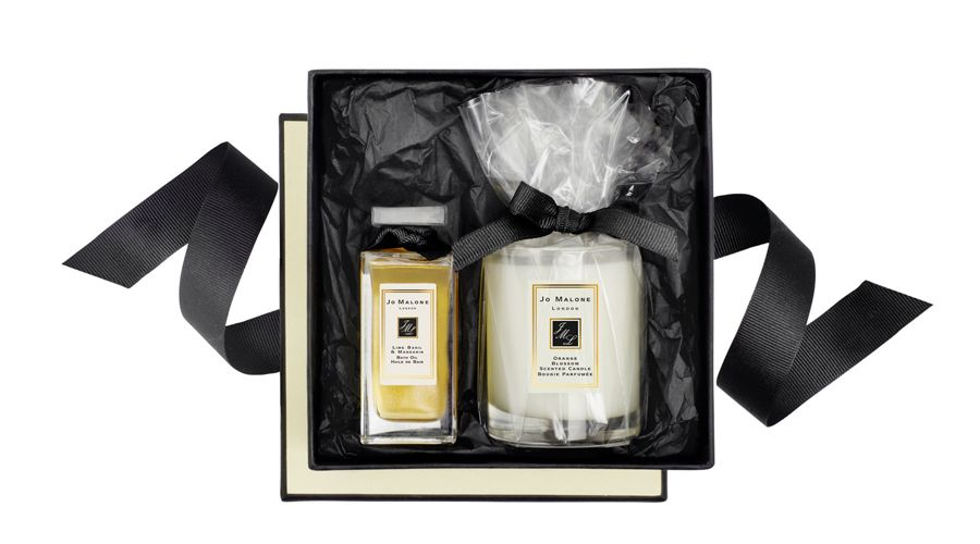 Find this product with the jo malone gift finder jo