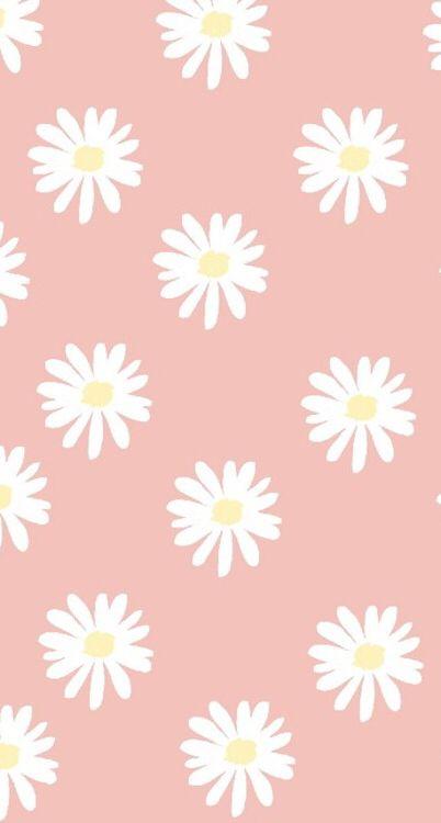 Wallpaper for iphone Tumblr iphone wallpaper, Cute