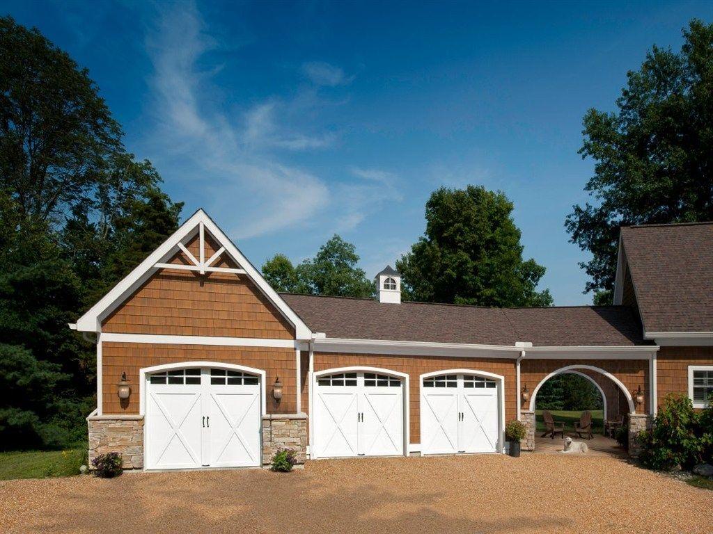 Kitsap Garage Door Co Bremerton Wa 98312 Angies List Garage Door Colors Garage Doors House Styles