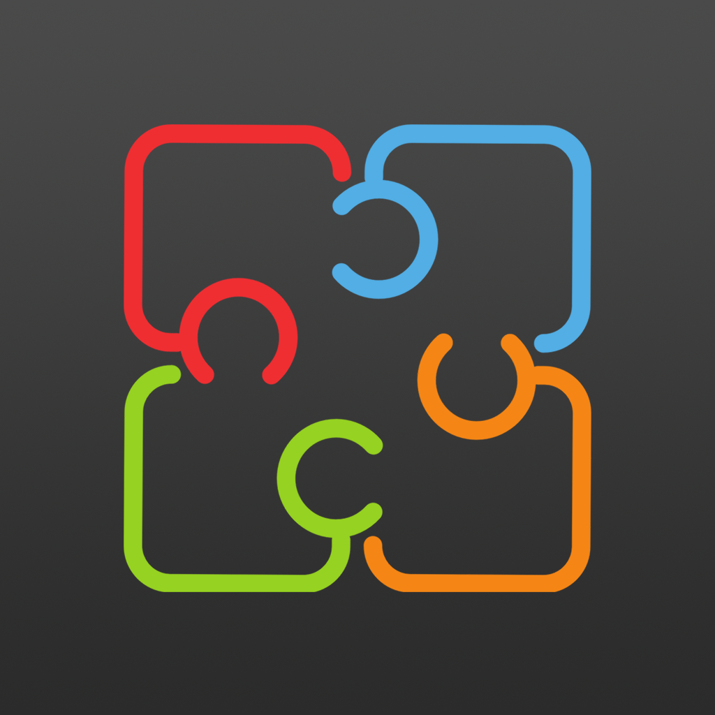 BaiBoard ios android Google Search Apps for teaching