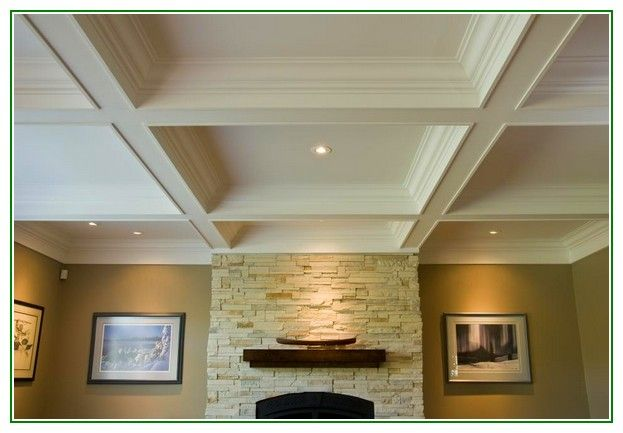 Nice Tips Post Title Coffered Ceiling Kits Home Depot Http Ericjoe Com Coffered Ceiling Kit Coffered Ceiling Coffered Ceiling Design Coffered Ceiling Diy