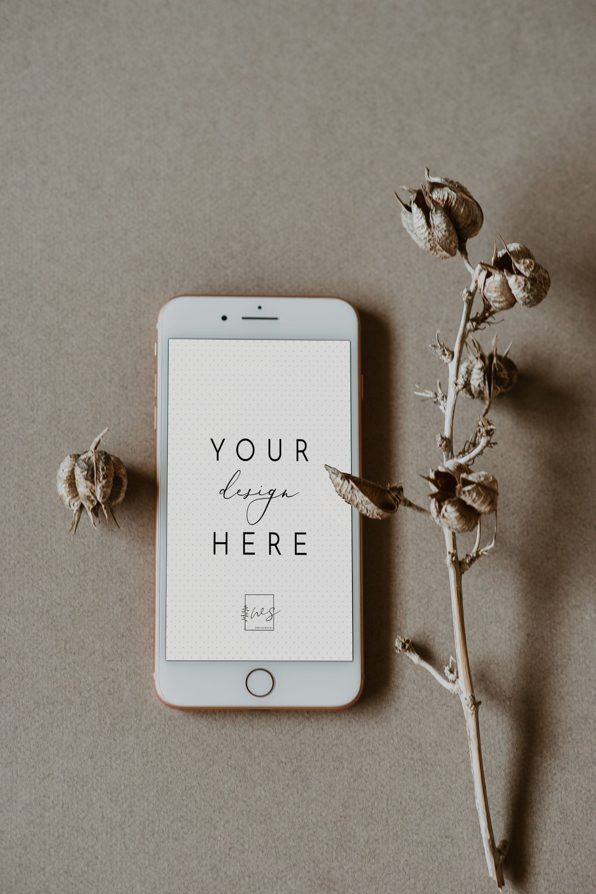 Download Iphone Mockup Iphone Mock Up Iphone Screen Mockup Iphone Etsy In 2021 Iphone Mockup Business Card Mock Up Iphone Screen