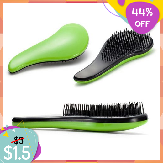 Can You Get Eyelash Extensions Wet In The Shower Detangling Comb Brush Salon Shower Hair Magic Handle Tamer Useful Tool Cute Exquite With Images Makeup For Green Eyes Halloween Makeup Easy Bridal Makeup Natural