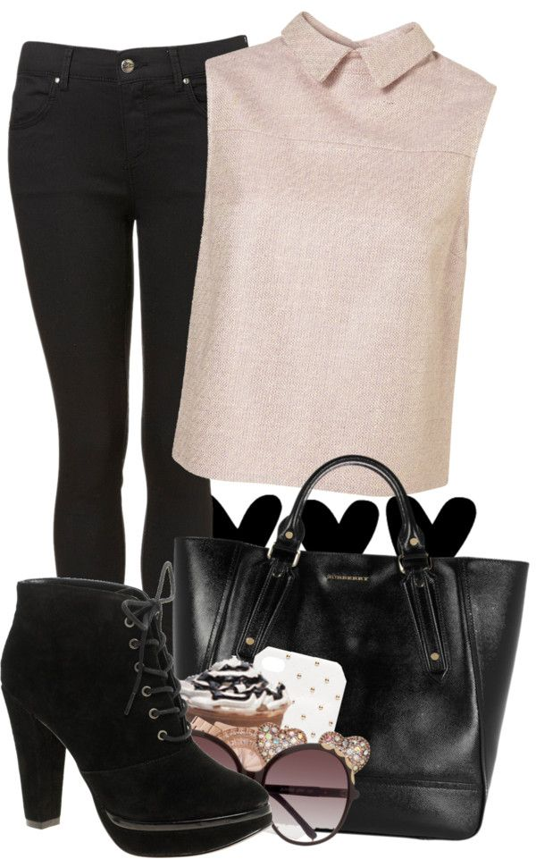"""Untitled #366"" by caseybennett1998 ❤ liked on Polyvore"