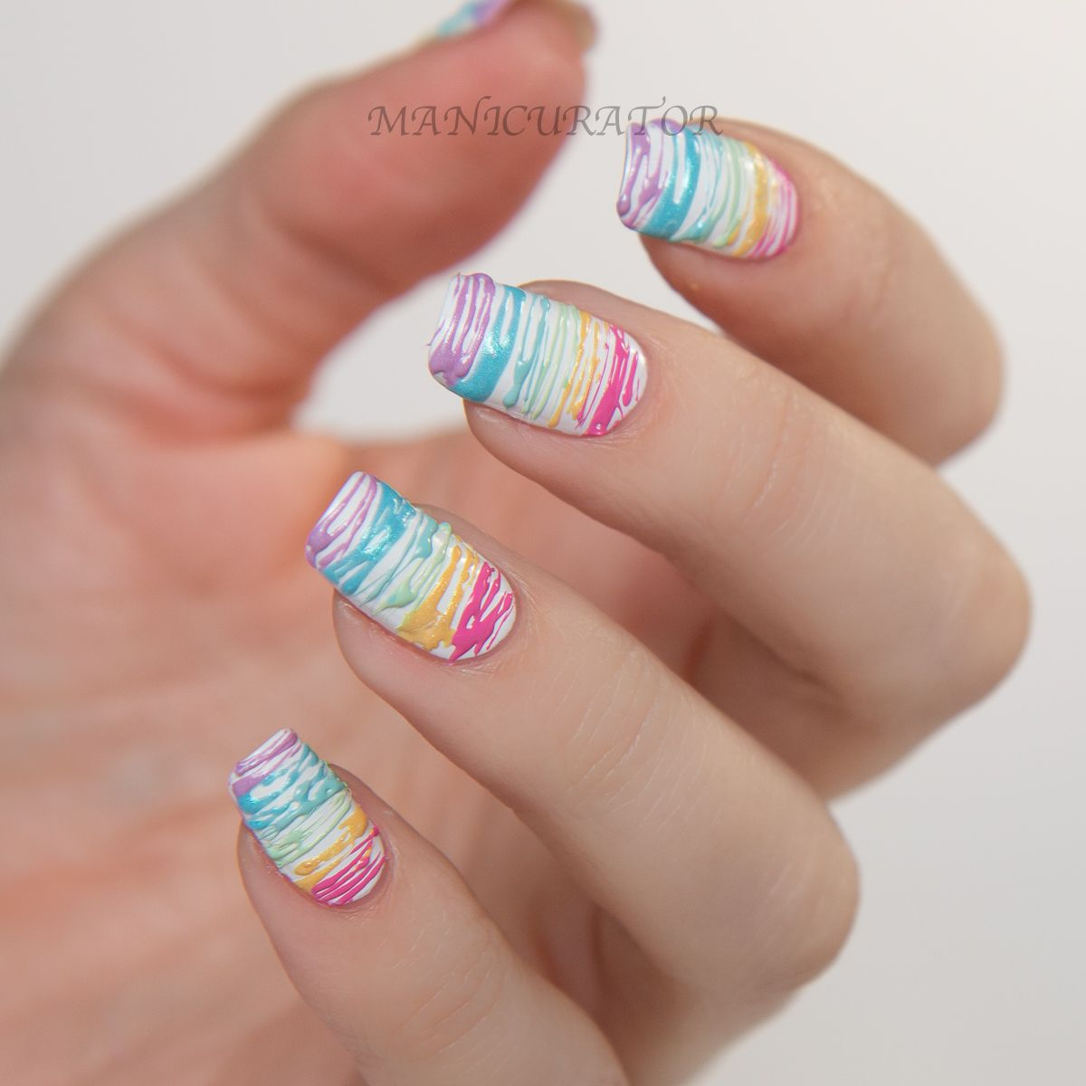 nail art 2015 - Google Search | :: Nail Art :: | Pinterest | Spring ...