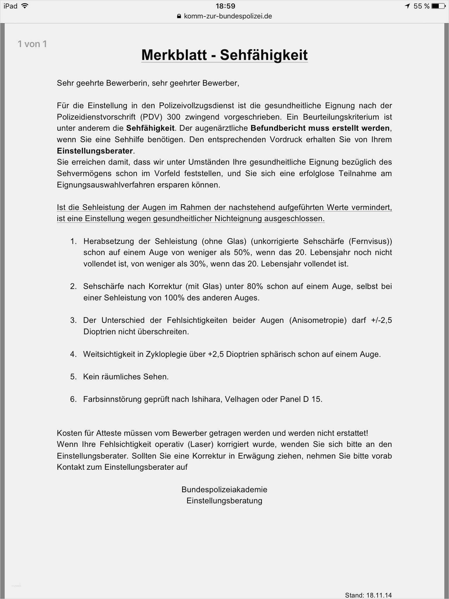 Einzigartig Ausformulierter Lebenslauf Briefprobe Briefformat Briefvorlage Lebenslauf Briefvorlagen Leben
