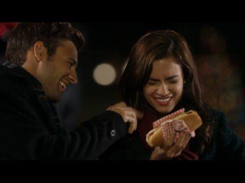 Hallmark romance comedy movies full length 2017 - Love at first ...