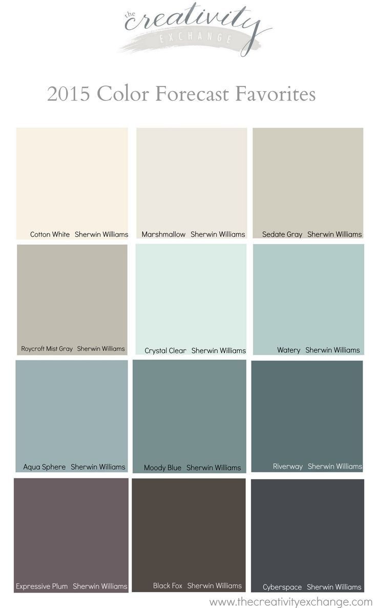 Belgium style color palette, beautiful neutrals would go with any ...