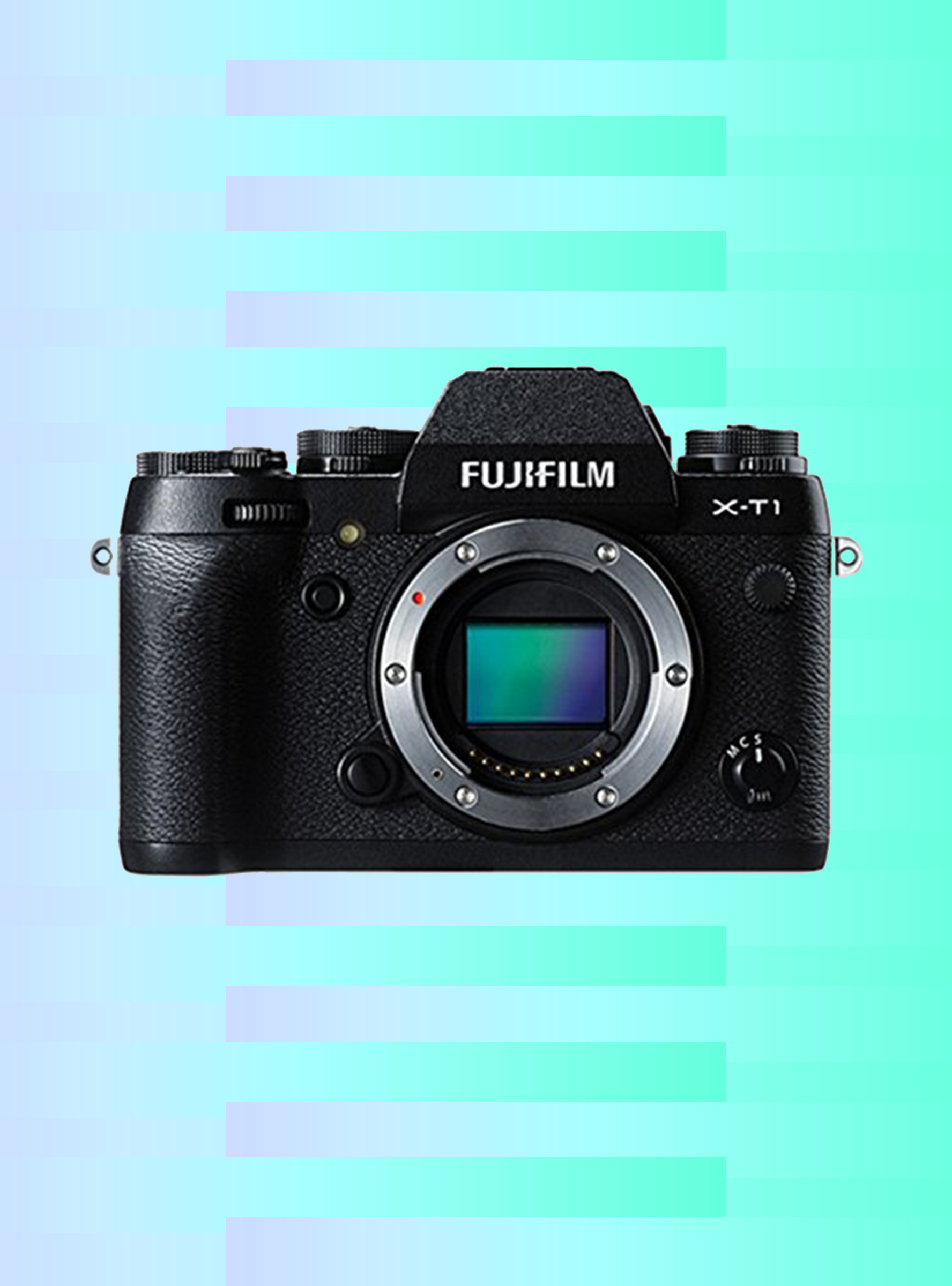 30 Back To School Deals You Ll Love Even If You Ve Graduated Fujifilm Camera System Camera Digital Camera