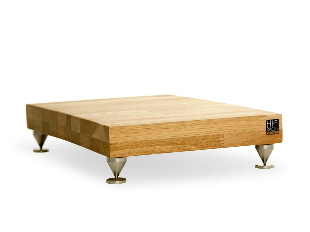 Hi Fi Racks Hi Fi Stands Tv Stands Av Furniture Hifi  # Hifi Furniture Wood High Quality