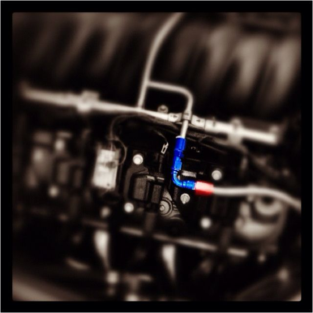 Pin by Sannap Layman on ECU Remapping | Engineering, Kit cars, Car