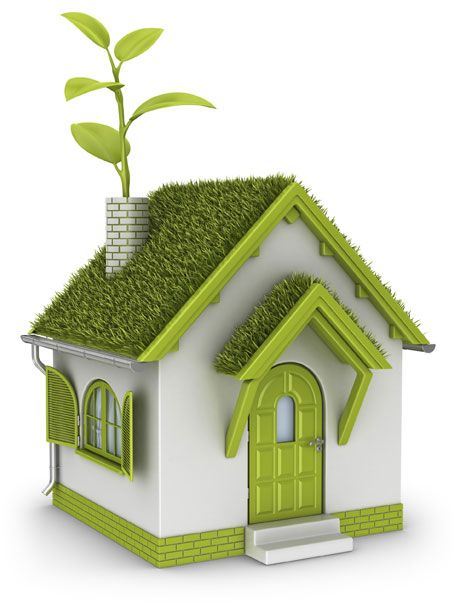 How To Make A Home Eco Friendly Green And Safe For Kids Green House Design Eco House Plans Energy Efficient Homes