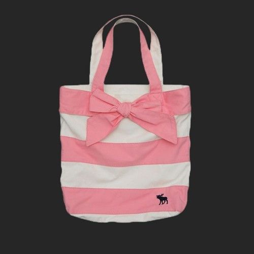 96b528769f08 Abercrombie and Fitch Taschen 003.€34.46