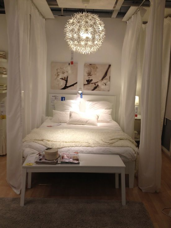 Ikea Schlafzimmer Lampen Chambre Parentale Cocooning=>peinture+aménagement - Page 2