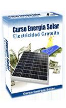 Curso De Energia Solar Fotovoltaica Energ 237 A Renovable En