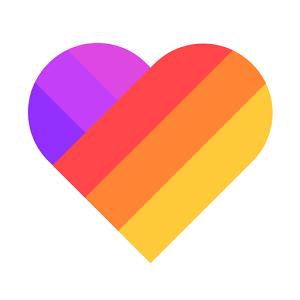 LIKE Magic Effects Video Editor Likes app, Magic video