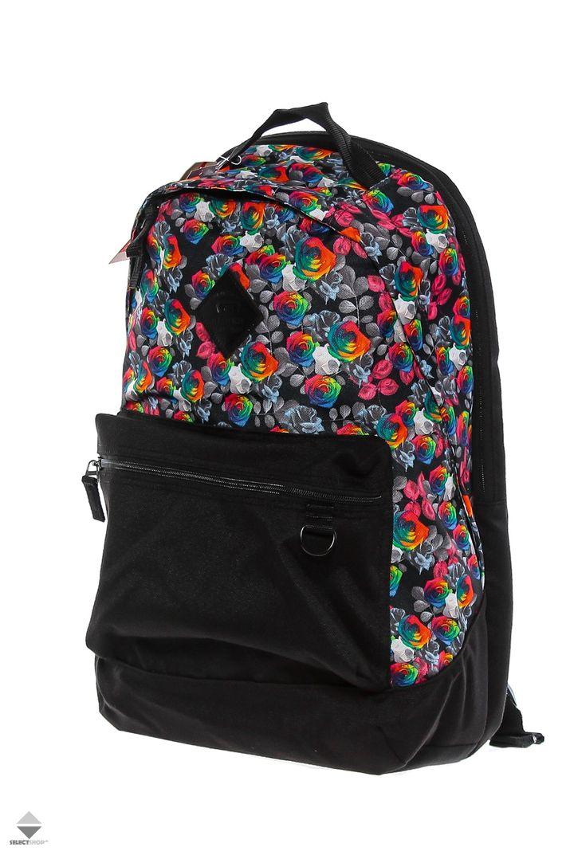bff7a895f50a0 Plecak Vans Tiburon 22L | Plecaki | Vans, Backpacks i Bags