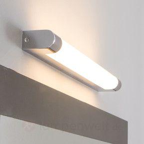 Led Badezimmer Wandlampe Lenox Badezimmer Wandlampe Wandlampe Led
